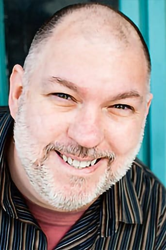 Image of Jason C. Kane