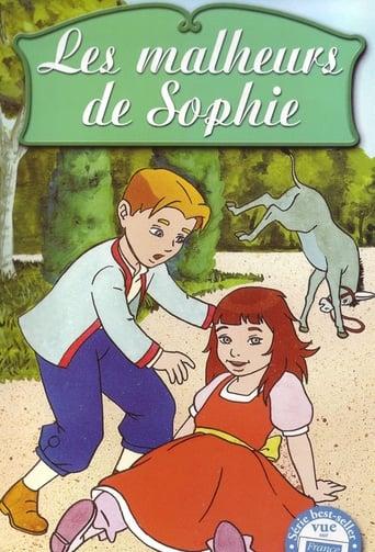 Watch Les Malheurs de Sophie full movie downlaod openload movies