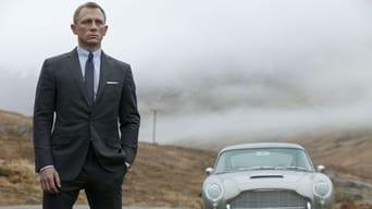 """007: Координати """"Скайфолл"""" (2012)"""