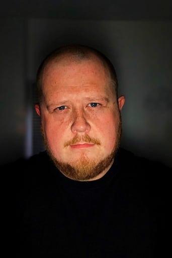 Image of Craig Douglas