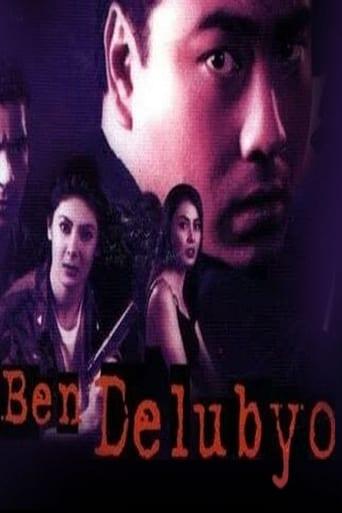 Poster of Ben Delubyo