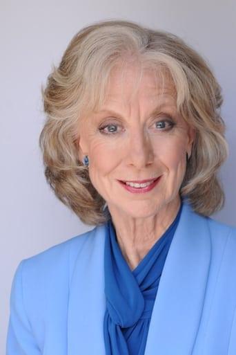Image of Ellen Crawford