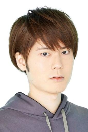 Image of Kouki Uchiyama