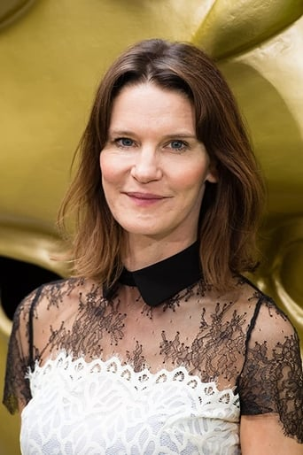 Image of Susie Dent