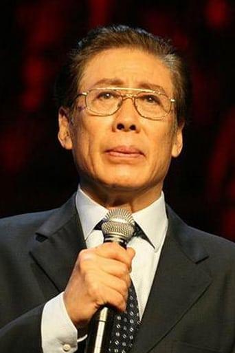 Jiao huang