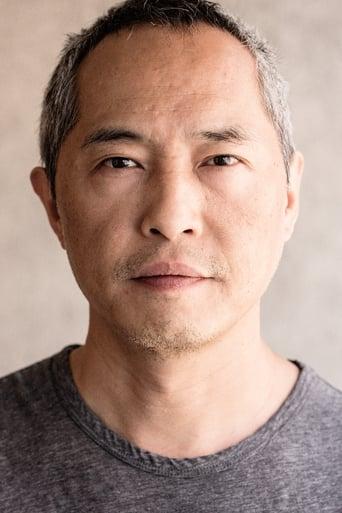 Image of Ken Leung