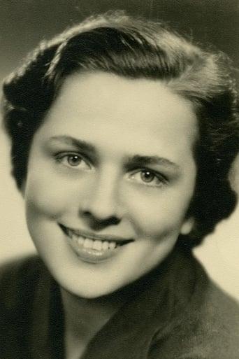 Image of Vlasta Matulová