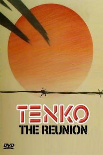 Watch Tenko Reunion Online Free Putlocker