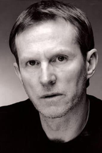 image of Owen Gorman