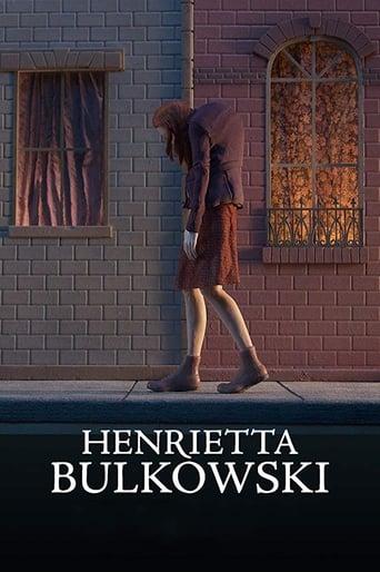 Poster of Henrietta Bulkowski