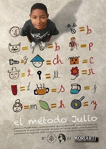 El método Julio
