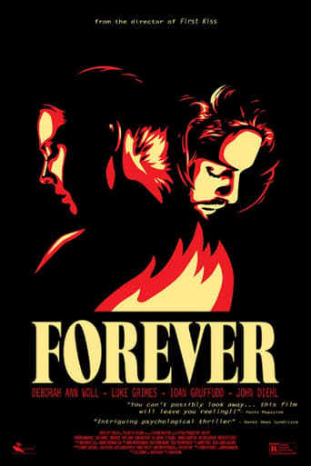 Watch Forever Free Movie Online