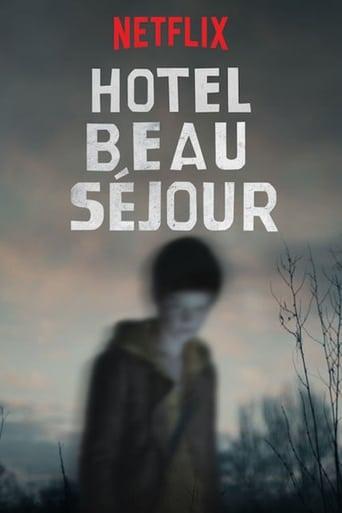Hotel Beau Séjour poster