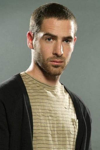 Adam Quintero