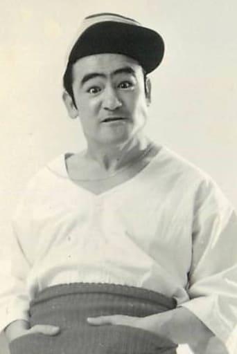 Image of Takuzō Kawatani