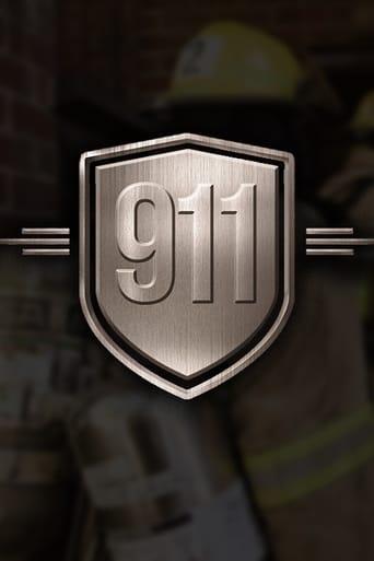 Watch 911 Free Movie Online