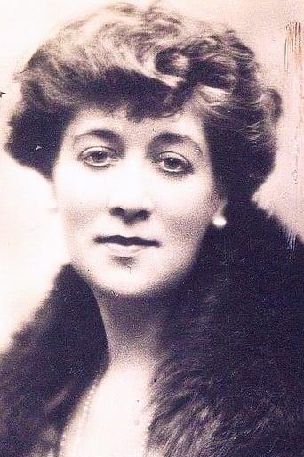 Image of Winifred Harris