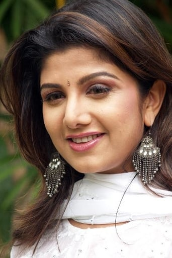 Image of Rambha