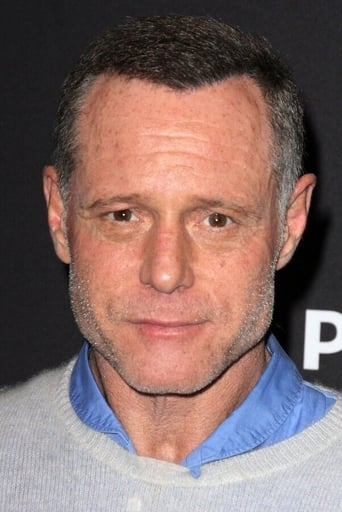 Image of Jason Beghe