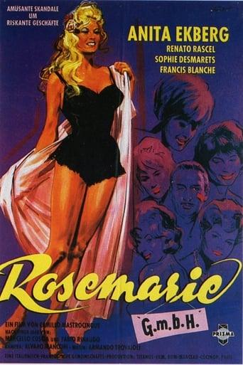 Rosemarie GmbH