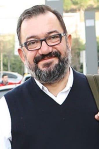 image of Kadir Çöpdemir
