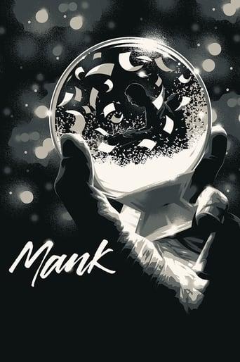 Watch Mank Online