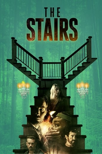 Watch The Stairs Online Free in HD