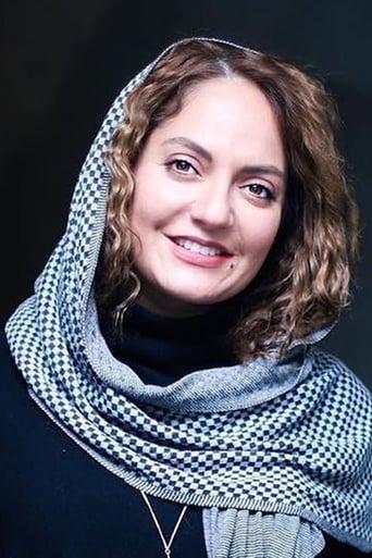 Image of Mahnaz Afshar
