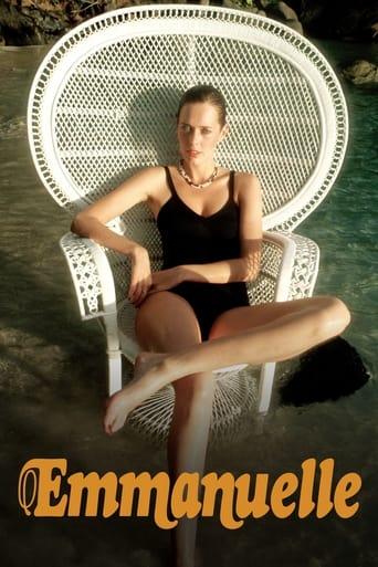 Film ansehen emmanuelle Emmanuelle 5