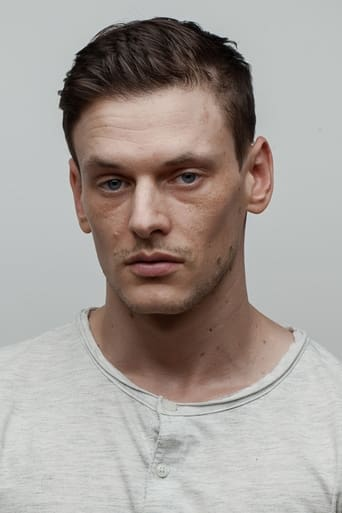 Image of Gabriel Almaer