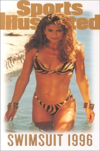 Watch Sports Illustrated: Swimsuit 1996 Free Movie Online