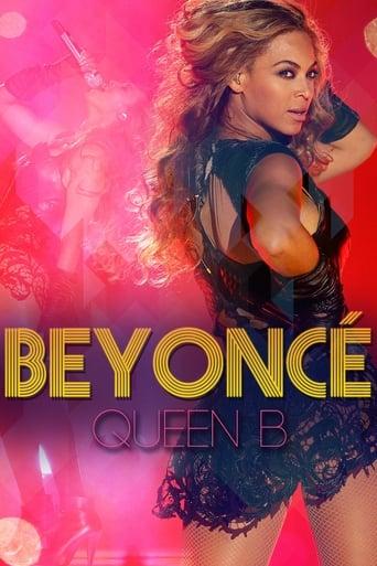Beyonce: Queen B