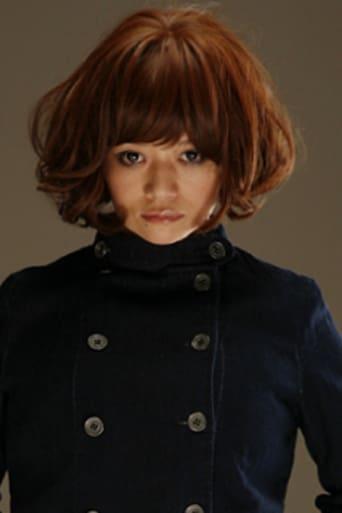 Image of Reona Hirota