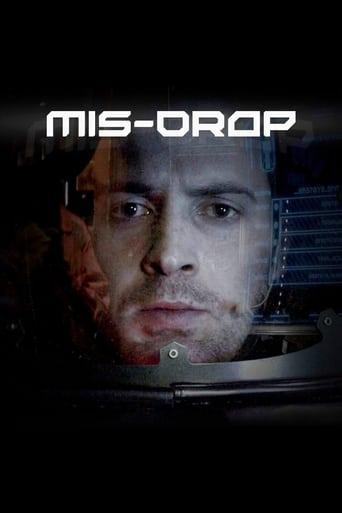 Poster of Mis-drop