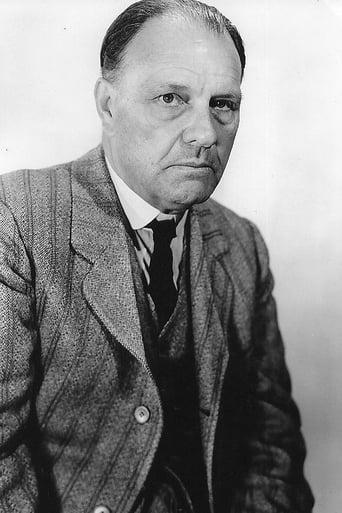 Image of Edward Peil Sr.