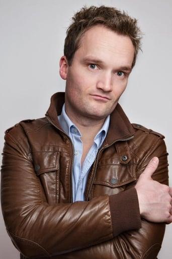 Steffen Anton