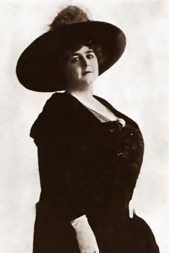 Image of Sylvia Ashton