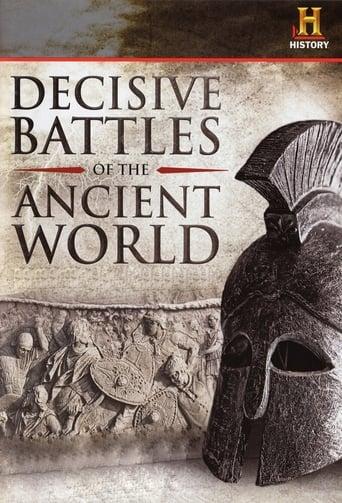 Poster of Decisive Battles