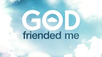 Бог додав мене у друзі (2018-2020)