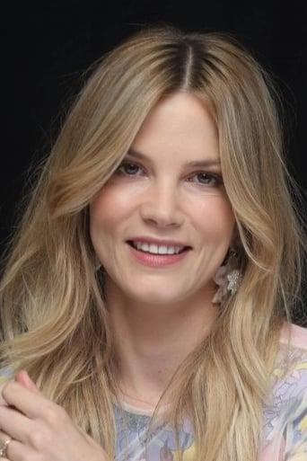 Image of Sylvia Hoeks