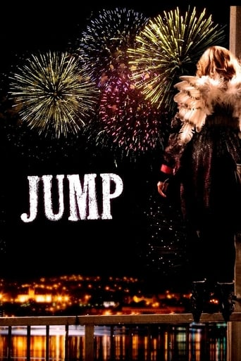Poster of Jump