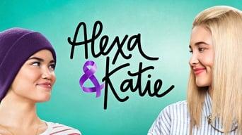 Алекса і Кеті (2018-2020)