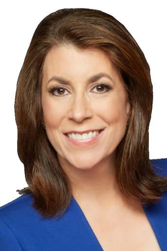 Image of Tammy Bruce