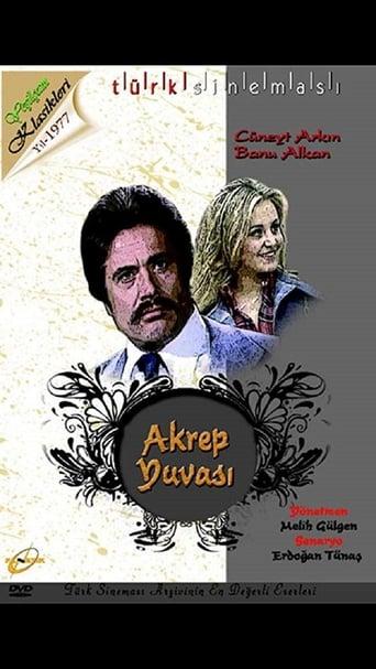 Watch Akrep Yuvası Full Movie Online Putlockers