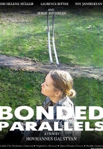 Bonded Parallels