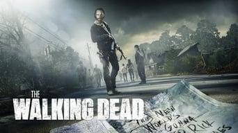 І мертві підуть (2010- )