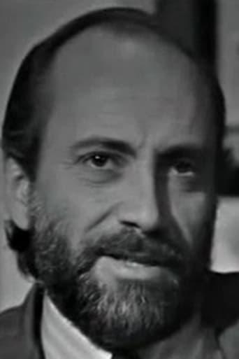 Renato Montalbano