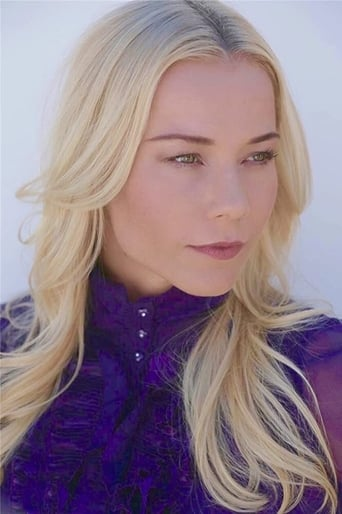 Image of Sofie Norman