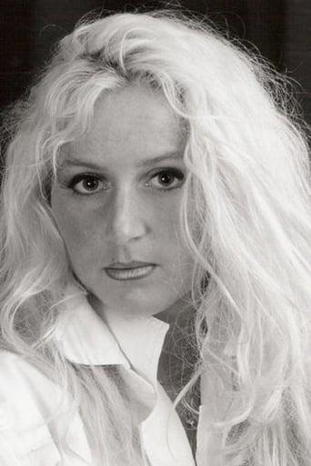 Fay Lawrence-Grant