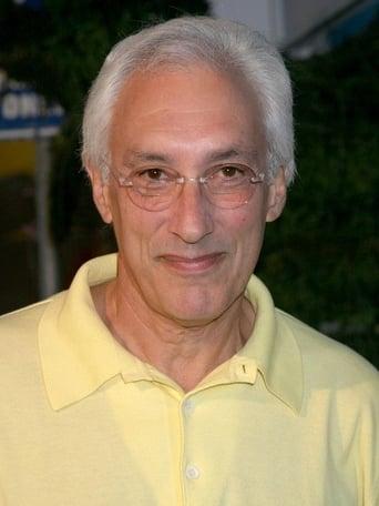 Image of Steven Bochco
